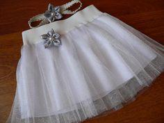 Girls Dresses, Flower Girl Dresses, Wedding Dresses, Skirts, Fashion, Dresses Of Girls, Bride Dresses, Moda, Skirt