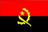 Angola W vs Montenegro W Aug 08 2016  Live Stream Score Prediction