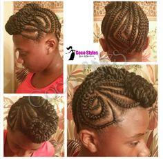 #cocostyled #CocoStyles81 #coco_styles81 #braids #twists #protectivestyles #kidstyles #kidbraids  #kidnaturalstyles #naturalhair  #atlantabraider