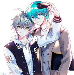 Watch anime online in English. Ain Elsword, Elsword Anime, Hot Anime Boy, Anime Guys, Cute Characters, Anime Characters, Anime Manga, Anime Art, Epic Art
