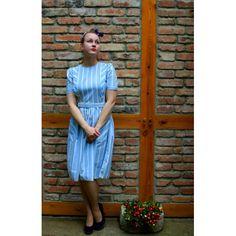 sukienka 01