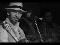 Video lesson baglamas  stayros_papagianakopoulos Panama Hat, Panama