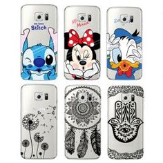 Buy anti-dust , anti-impact and shock-absorbing mandala flower clear hard plastic case cover for Samsung galaxy S3 /S4/ S5 and Edge Note 2/3/4/5/7. Easy to insert and remove. Only $4.62 http://hotmagikdeals.com/product/mandala-flower-datura-floral-clear-hard-plastic-case-cover-for-samsung-galaxy-s3-s4-s5-mini-s6-s7-edge-note-2-3-4-5-7  #Mandala #PlasticCaseCover #Samsung #Galaxy #S3 #S4 #S5 #EdgeNote #BuyOnline #HotMagikDeals