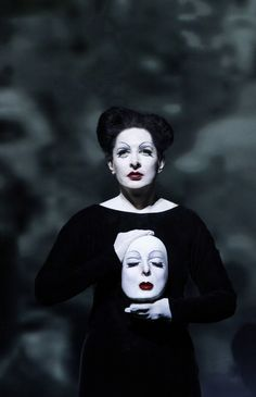 DAILY SERVING » The Life and Death of Marina Abramović