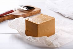 Norwegians aren't known for having having large breakfasts, but when they do indulge, there will be Norwegian brown cheese. Brunost – literally, brown cheese – is a classic Norwegian provender that has gained international appeal for its color and fudge-like texture. Want to really eat like a Norwegian? Then you have to try brown cheese.