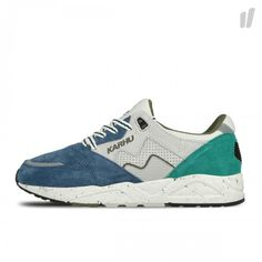 34 Best Fashion Sneakers images | Sneakers, Sneakers