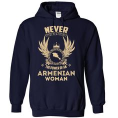 (Greatest Gross sales) Woman from Armenia - CA 0303 - Order Now...