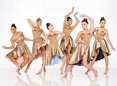 Nowadays, dance complaint is really a blank room, because it's maybe not at vision stage with the thing it neg Modern Dance Costume, Contemporary Dance Costumes, Lyrical Costumes, Jazz Costumes, Group Costumes, Jazz Dance, Dance Wear, Dance Studio, Dance Outfits