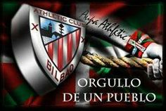 Athletic Clubs, Turismo, Sports