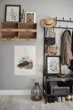 160 Best Wohnzimmer Images In 2019 Cottage Home Interiors