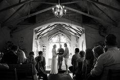 Cairn-Old-Kilgobbin-Wedding-Top-South-African-Wedding-Photo-Journalist-Jacki-Bruniquel-0026