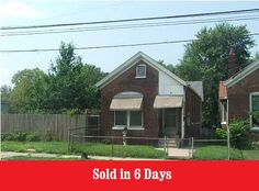 1429 Mellwood Avenue | Louisville, KY  40206 - Listed and SOLD in 6 days.  www.milessmithgroup.com
