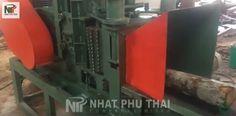 Khách Hà Nội Tham Quan Máy Nghiền Gỗ Bìa Gỗ Cây Thành Mùn Cưa áp dụng công nghệ mới nhất hiện nay. Tư vấn miễn phí sản phẩm: 094 110 8888