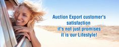 Auto export and car shipping from USA / Canada. Online Car Auction & Used Car Dealer Auction. Public auto auction & car shipping from usa. Online Cars, Save Yourself, Promotion, Auction, Money