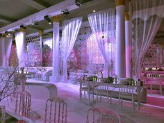 3d düğün salanu çizimi, düğün salonu dekorasyonu, düğün salonu sanyalye modelleri, düğün salon tasarımı