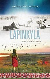 lataa / download LAPINKYLÄ epub mobi fb2 pdf – E-kirjasto