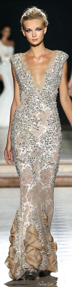 Tony Ward Fall 2015