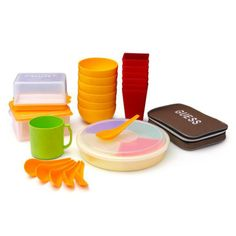 1000 images about kitchenware online on pinterest for Craft supplies online india cash on delivery