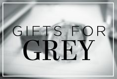 What do you get the man who has everything? | Fifty Shades of Grey | In Theaters Valentine's Day