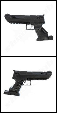Zoraki HP01 Luftpistole Kal. 4,5 mm inkl. Waffenkoffer   - Weitere Informationen  und Produkte findet Ihr unter www.shoot-club.de -  #Zoraki #shootclub