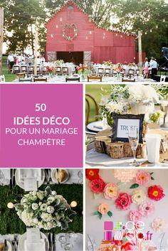 17 mod les de faire part imprimer gratuitement wedding planner book mariage and wedding. Black Bedroom Furniture Sets. Home Design Ideas