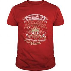 nice It's an COVARRUBIAS thing, you wouldn't understand CHEAP T-SHIRTS