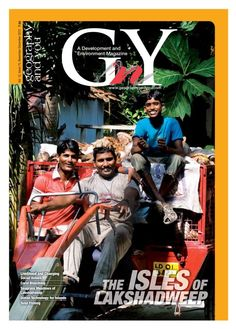 Geography and You  Magazine - Buy, Subscribe, Download and Read Geography and You on your iPad, iPhone, iPod Touch, Android and on the web only through Magzter