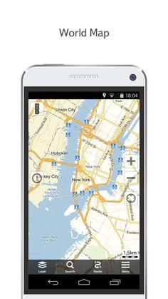 Eyeem camera photo filter 43apk android apps apk pinterest yandex maps v38apk gumiabroncs Gallery