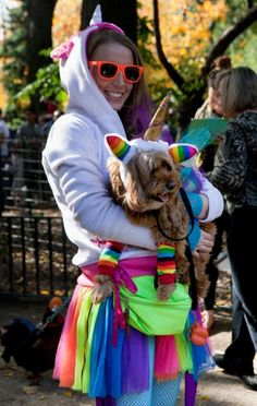 Photos: Ginger | Photos: In Doggie Costumes, Mutt Romney and Bark Obama Square Off | Vanity Fair