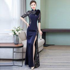 Prom Dresses, Formal Dresses, Wedding Dresses, Oriental Dress, One Piece Pajamas, Cheongsam Dress, One Piece Dress, Coat Dress, Dress First