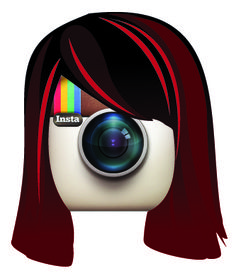 Quick Tips to Maximize Your Brand on Social Media     Style Sync releases it's first Instagram guidebook, and Kelly Ehlers gives her top Instagram tips for salon businesses.     www.stylesync.me