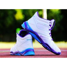 Reebok Studio Step Again V52098 #reebok #reeboki #buty #reebokdance #reebokstudio #style #adidasy #fitnesstyle #ilovereebok #studio #step #fitness #kicks #hightops  #dancesneakers #danceshoes #butydotańca #aerobik