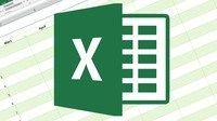 Excel 2016 fÃr AnfÃnger: Grundlagen Rechnen und Formatieren Coupon|$12 50% Off #coupon