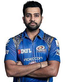 Top 10 IPL Players, Top 10 best Players of Indian premiere league , IPL 10 Live Cricket Streaming Hd, Fc Barcelona Players, Ipl 2017, Ipl Live, India Cricket Team, Cricket Score, Sachin Tendulkar, Live Matches, Mumbai Indians