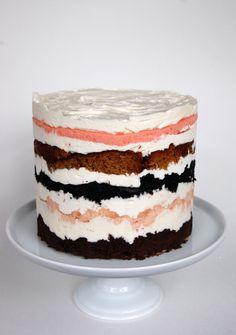 Take The Cake, Having A Crush, Cake Smash, Eat Cake, Cake Decorating, Sweet Tooth, Food Ideas, Cheesecake, Food Porn