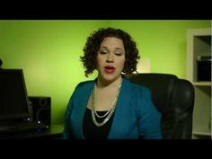 Add power decrease tension to your singing voice with this vocal exercises - YouTube