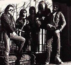 Mercyful Fate (Denmark)