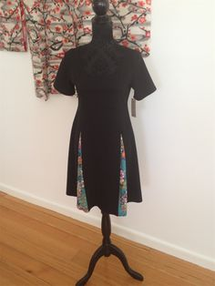 Last one, Pleat Dress Small | Redressd | madeit.com.au