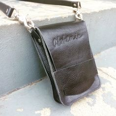 Leather Bag Design, Bags, Fashion, Handbags, Moda, Fashion Styles, Fashion Illustrations, Bag, Totes