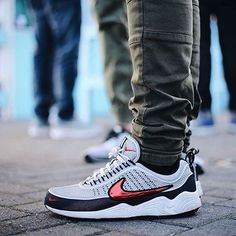 #SADP : @nikesportswear Air Zoom Spiridon by @dieser rami Use the hashtags #SADP and #SneakersAddict for a feature! ##spiridon #sneakerholics #nike #adidas #asics #sneakerporn