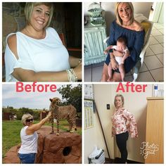 Before After Photo, Fat Burner, Photo S, Slim, T Shirts For Women, Fashion, Moda, Fashion Styles, Fat Burning