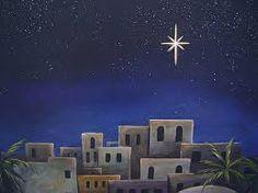 journey to bethlehem Ward Christmas Party, Christmas Stage, Christmas Pageant, Christmas Program, Christmas Concert, Christmas Art, Christmas Holidays, Christmas Planning, Nativity Costumes
