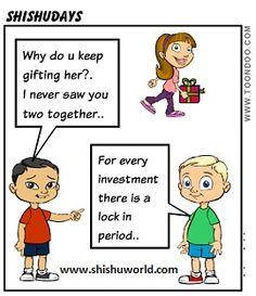 http://www.shishuworld.com/index.php/shishu-days