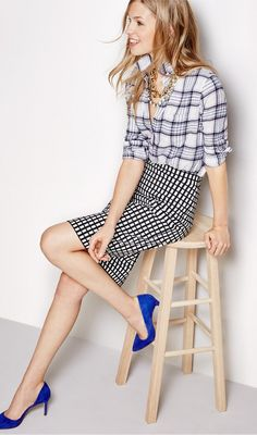 Womens Clothing - New Sweaters, Dresses, Shoes, Womens Boots  Skirts - J.Crew Factory