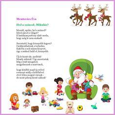 Kids Poems, Creative Kids, Advent, I Love You, Comics, Winter, Modern, Fictional Characters, Creative