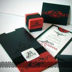 #invitaciones #boda #tarjeteria #wedding #invitations