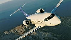 $399 Private Jet. Book Now! www.flightpooling.com Everyone's Private Jet. Bombardier Challenger 605 Nick #charter #flight