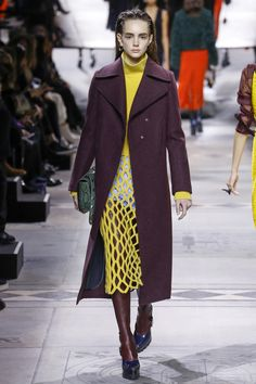 Mulberry fw 2016-2017 - withoutstereotypes