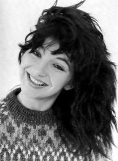 Kate Bush Queen Kate, Women Of Rock, Tori Amos, Music Icon, Paramore, Female Singers, Record Producer, Most Beautiful Women, Beauty Women