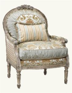 Victorian Trading Co.   Www.victoriantradingco.com   Opulent Furniture |  Home Decor | Pinterest | Victorian, Settees And Upholstery